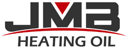 JMB Heating Oil 631-489-8550 Logo